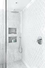 how to keep white grout clean in bathroom awesome bathroom floor tile