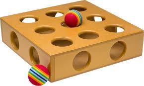 Image result for smartcat colorful balls