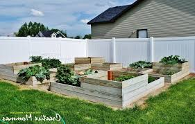 corrugated metal raised garden beds. Metal Raised Garden Beds With Best Of Incredible Demeter Corrugated Bed Ud Pics