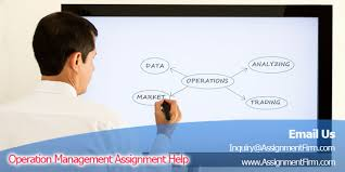 managing rooms division operation management assignment help