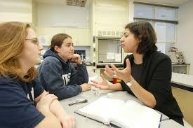econometrics assignment help assignments solutions engineering homework help