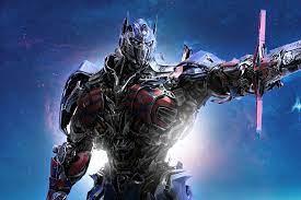 Transformers 5 Wallpapers - Wallpaper Cave
