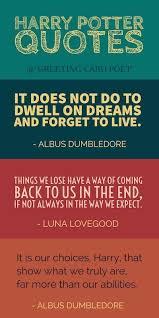 Love Quotes Harry Potter Beauteous Love Me Some Harry Potter Quotes Girls Pinterest Harry Potter