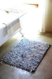 tw designer rug collection designer bath rugs designer bath rugats 3 designer bath rug