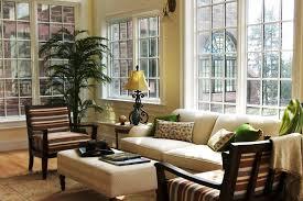 furniture for sunroom. Sunroom Furniture Designs Ideas For