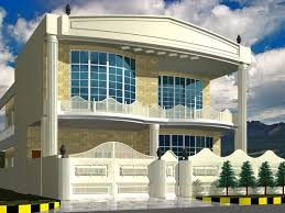 front home design. Home Design Front Elevation Fresh Furniture House H