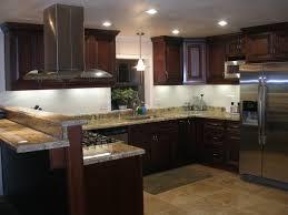 Great Kitchen Kitchen Remodel Great Kitchen Remodel Under 50k Inspire Home