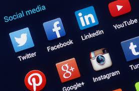 The 10 Biggest Social Networks Worldwide Adweek