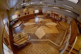 hardwood floors. Welcome - Barnum Floors Real Hardwood Floors, Flooring Des Moines Area, Clive, Central Iowa