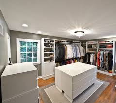 closet lighting. Closet Lighting Classica In White R