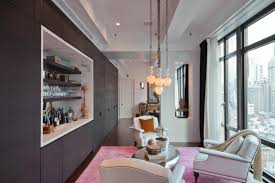 Bar Designs For The Home Remodelling Best Ideas