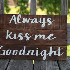 shop pallet quote on wanelo 89863 on wooden wall art quotes australia with shop pallet quote on wanelo 89863 quotesnew