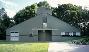 postmodern architecture homes. Postmodern Architecture Homes R