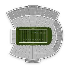 Iu Stadium Seating Chart Www Bedowntowndaytona Com