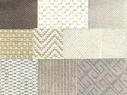 wool carpet cost