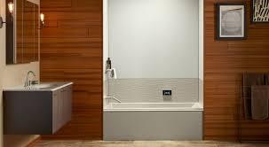 Shower Walls | Bathroom | KOHLER