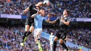 «Брайтон» — «Ман Сити», 11 июля 2020, прогноз и ставка на матч чемпионата  Англии - Чемпионат