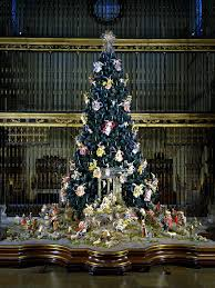 christmas in new york 15 festive