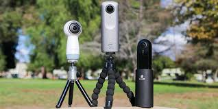 use an off the shelf 360 camera and get your 3d property tour created today our customers save thousands of dollars and countless hours