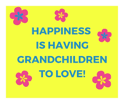 Grandchildren Quotes Classy Grandchildren Quotes Sayings About Grandkids Just Call Me Grandma