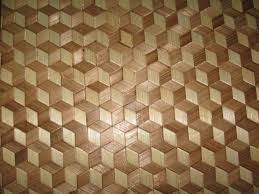 bamboo wall panels with regard to quality cover prepare home depot bunnings bathroom canada