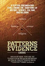 Patterns Of Evidence Interesting Patterns Of Evidence Exodus 48 IMDb