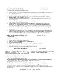 Custom Composing An Essay For You Personally Affordable Essay