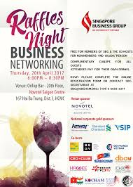 supported event raffles night business networking european supported event raffles night business networking