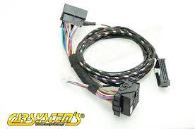bluetooth plug play wiring sds cm audi bluetooth plug play wiring sds 220cm
