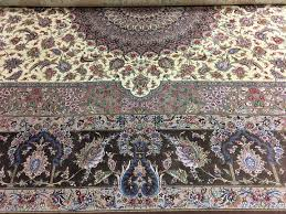 from antiques to contemporary for woodlands oriental rug gallery producer jason allison