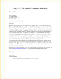academic reference letter template college re mendation letter samples 7