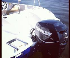 Top 20 Faqs About Outboards Evinrude Nation Community