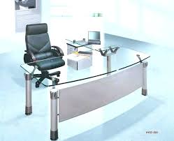 long office tables. Long Office Tables Narrow Desk Table