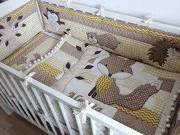 29 best nursery bedding sets crib bedding sets images on for popular house gender neutral crib bedding sets prepare
