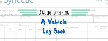 Vehicle Log Book App Car Travel Log Book App Free Wiring Diagram For You