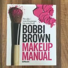 everyone from beginner to pro pdf deutsch mugeek vidalondon gebraucht bobbi brown makeup manual buch beautystylebooks8