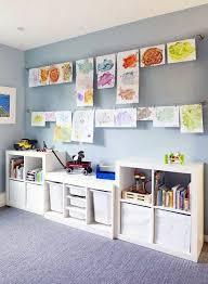 unique playroom furniture. toyu0027s storage unique playroom furniture h