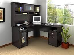 huge office desk. Full Size Of Desk \u0026 Workstation, L Shaped And Hutch Modular Computer Corner Large Huge Office S