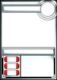 Size Of A Baseball Card Custom Baseball Cards Template Card Size Sports Word Trading