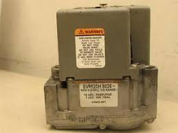 honeywell smart valve honeywell sv9520h8026 hvac furnace smart valve smartvalve 45693 001