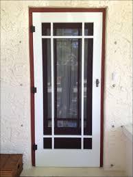 um size of furniture wonderful sliding screen door home depot custom screen doors home depot