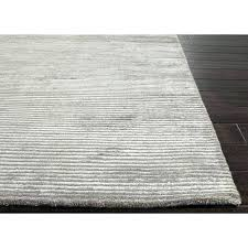 grey and white rug 8x10 light gray area rug to fresh gray area rug light gray grey and white rug 8x10