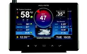 sharp weather station. acurite hd display sharp weather station s