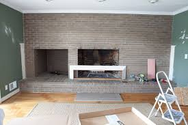 how to install vertical wood wall planks over an interior brick wall