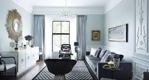 Contemporary Design Ideas elegant contemporary home design ideas by greg natale