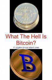 In comparison, credit card, popular online payment. Bitcoin Price Today How Many Dollars Is 1 Bitcoin Starting A Bitcoin Mining Business Bitcoin Cost Bi Buy Cryptocurrency Cryptocurrency Trading Cryptocurrency