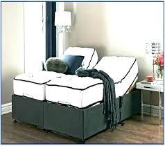 sleep number bed headboard – myretirementplan.co