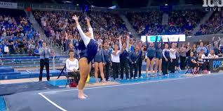 floor gymnastics moves. Floor Gymnastics Moves L