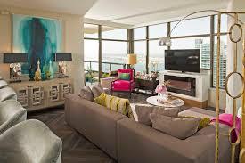 interior design san diego. San Diego, CA Interior Design Diego O