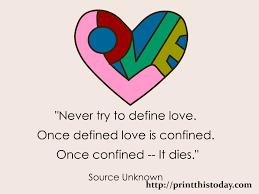Define Love Quotes Simple Define Love Quotes Impressive Define Love Quotes 48 Quotesbae